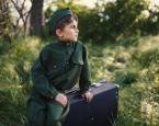 «Искандеры» для детей