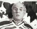 «Михалков потерял и совесть, и талант»