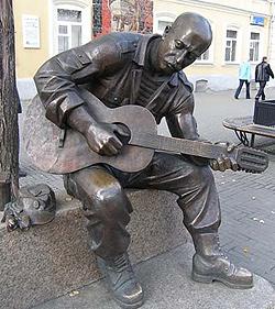 http://www.jewish.ru/culture/press/2008/12/27.jpg
