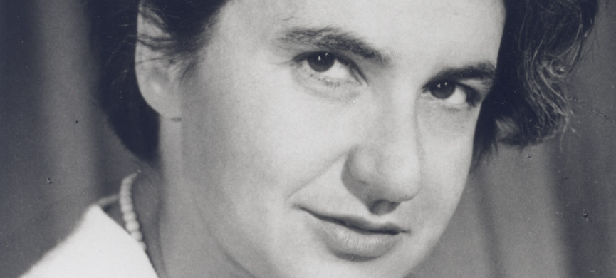 rosalind franklin If you are a student, faculty or staff member you will access the d2l learning management system using your helixnet username and password at the helixnet access page.