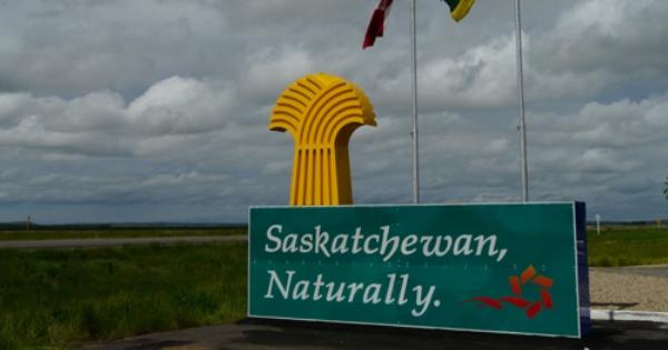 Дома престарелых в провинции саскачеван как ухаживать за больными после перелома шейки бедра