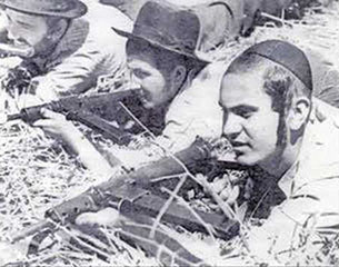 http://www.jewish.ru/history/israel/2016/02/marcus_site6.jpg