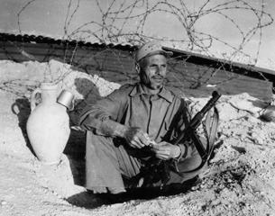 http://www.jewish.ru/history/israel/2016/07/text_hafez_2.jpg