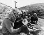 Еврей против Израиля