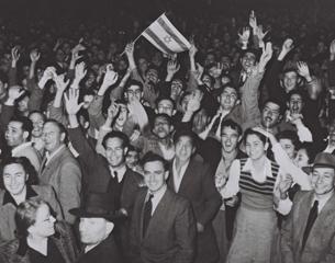 http://www.jewish.ru/history/israel/2017/01/text_ehud_6.jpg