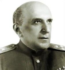 http://www.jewish.ru/history/press/2011/09/serebryanskiy.jpg