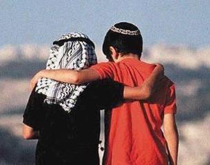 Вся правда Палестины