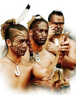 www.jewish.ru/theme/world/2008/07/maori3.jpg