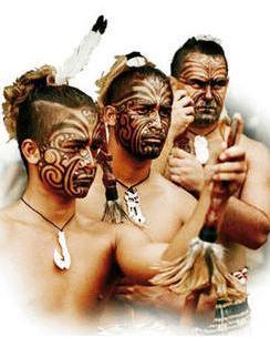 www.jewish.ru/theme/world/2008/07/maori3.jpg